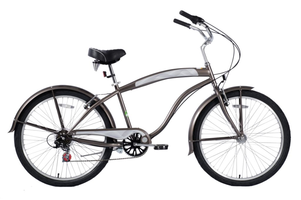 rent beach cruiser                                           bicycle hawaii oahu waikiki
