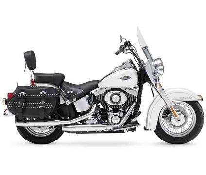 RENT A H-D HERITAGE SOFTAIL CLASSIC IN                             HAWAII - A BIG KAHUNA MOTORCYCLE TOURS AND                             RENTALS