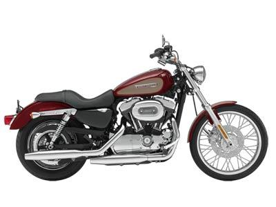 RENT A                             H-D SOFTAIL DEUCE IN HAWAII - A BIG KAHUNA                             MOTORCYCLE TOURS AND RENTALS