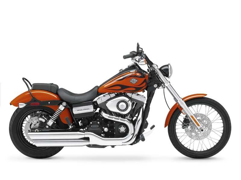 harley davidson motorcycle sport bike rentals hawaii h-d, bmw