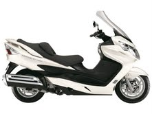suzuki                         burgman hawaii scooter moped rentals